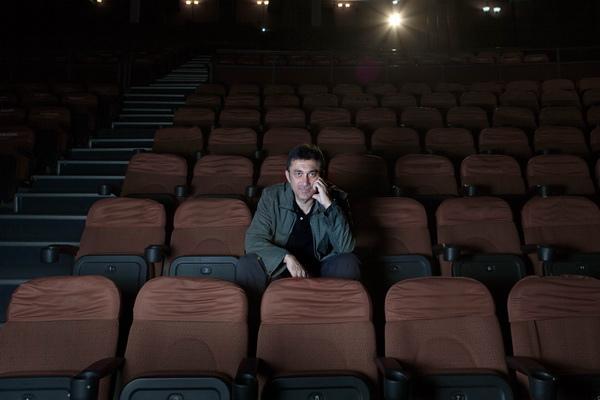 歐洲奧斯卡入圍公佈《冬日甦醒》錫蘭1人搶3獎