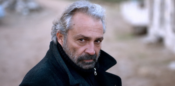 土耳其影帝拍電影當副業《冬日甦醒》畢金奈打槍坎城名導錫蘭