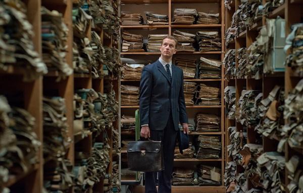 驚悚警世德國片《謊言迷宮》法比荷票房大賣