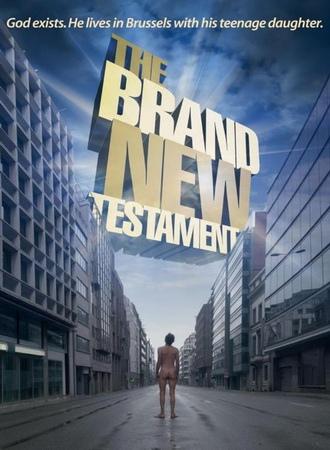 《死期大公開》,才在法語四國上映一個月,票房就已衝上二億多台幣