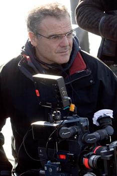 Marco Turco