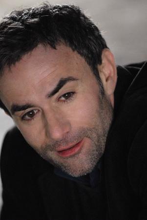 Giulio Ricciarelli