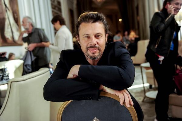 法國導演皮耶狄尚(Pierre Deschamps)在諾瑪待了兩年拍攝,等於吃一千多萬台幣,讓他大讚除一飽口福外、簡直太划算了