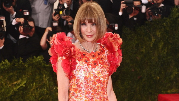 anna_wintour_galore_4_4