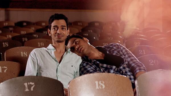 獲評十大必看電影《聽見愛你的聲音》印度遭禁、國際發聲