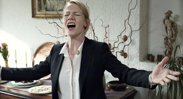 《顛父人生》(Toni Erdmann)將代表德國角逐2016奧斯卡最佳外語片