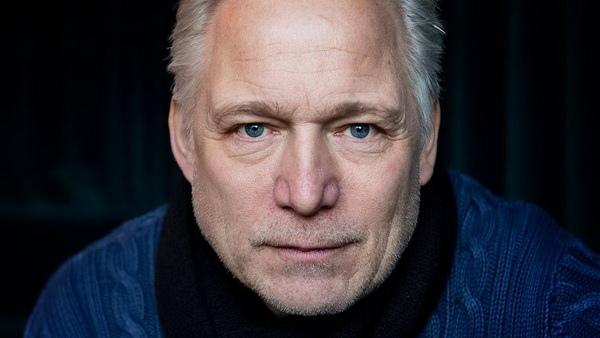 Hannes-Holm