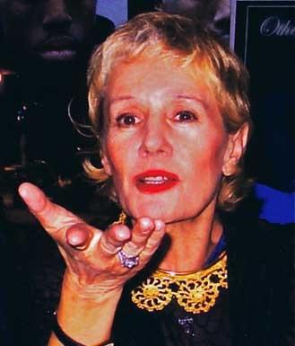 Marlene-Ionesco