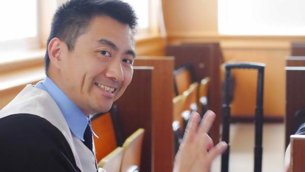 李宣毅 律師