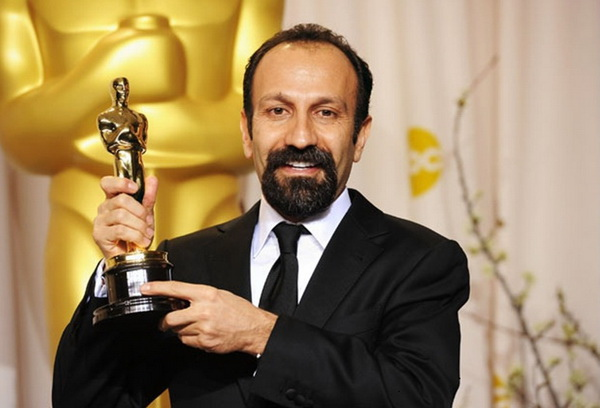 Asghar-Farhadi-The-Salesman