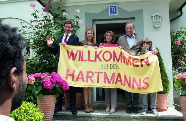 willkommen-bei-den-hartmanns-2016-film-rcm