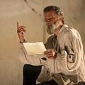 Michelangelo_ Endless_ (13).jpg