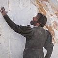Michelangelo_ Endless_ (38).jpg