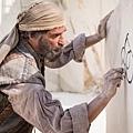 Michelangelo_ Endless_ (61).jpg
