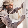 Michelangelo_ Endless_ (62).jpg