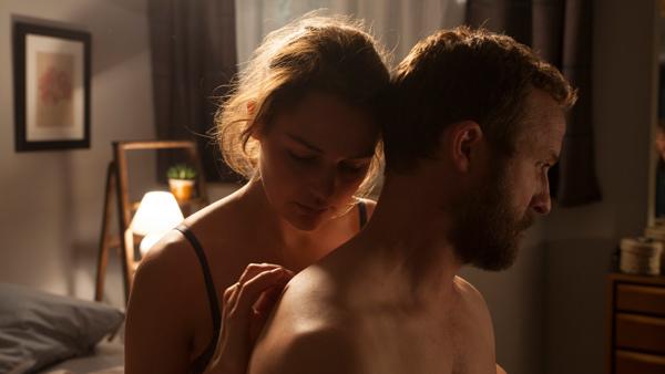 05_BetaCinema_The_Most_Beautiful_Couple_copyright__One_Two_Films_Thomas_v_Klier.jpg