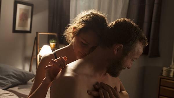 13_BetaCinema_The_Most_Beautiful_Couple_copyright__One_Two_Films_Thomas_v_Klier.JPG
