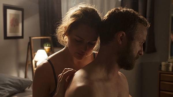 15_BetaCinema_The_Most_Beautiful_Couple_copyright__One_Two_Films_Thomas_v_Klier.JPG