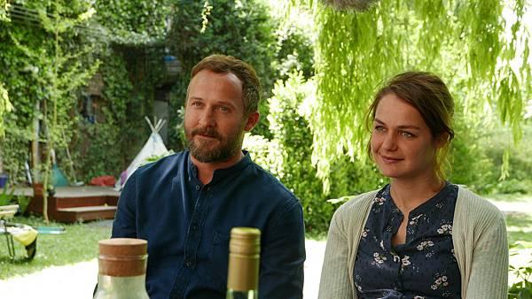 18_BetaCinema_The_Most_Beautiful_Couple_copyright__One_Two_Films_Thomas_v_Klier.JPG