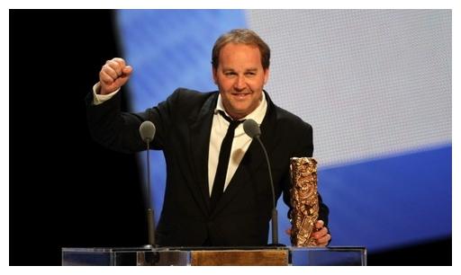 導演Xavier Beauvois獲頒法國奧斯卡「凱撒獎」最佳影片獎.jpg