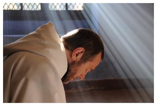 《人神之間》奪法國奧斯卡最佳影片三大獎 , 4月15日在台上映.jpg