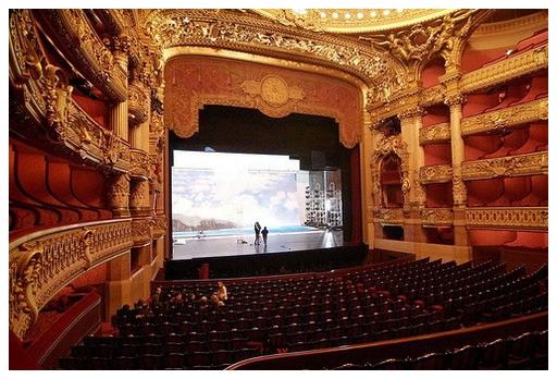 opera-garnier-stage-scene-paris.jpg