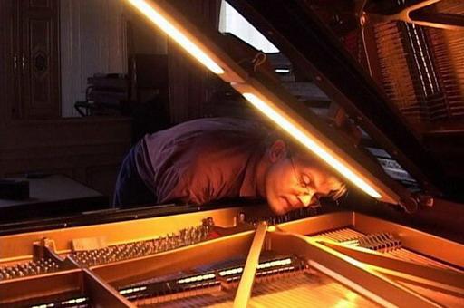 榮獲舊金山影展首獎《我為琴狂》描述調音師的樂音人生
