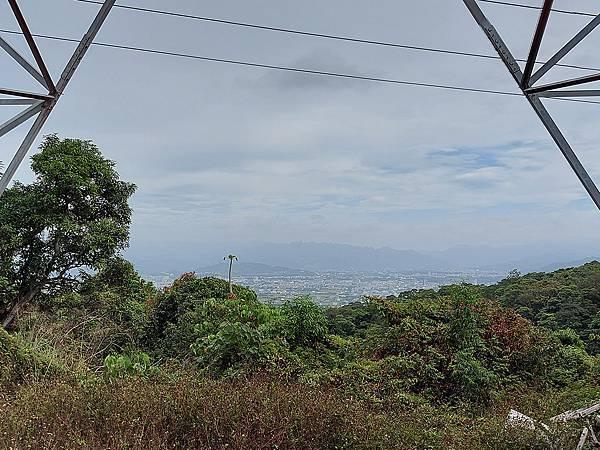 1091107挑水古道 (44).jpg