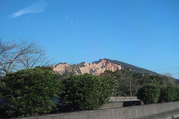 1091226火炎山 (2).JPG