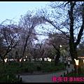 20140414_184052.jpg