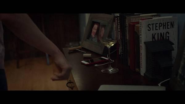史蒂芬金小說-賓士先生.bmp