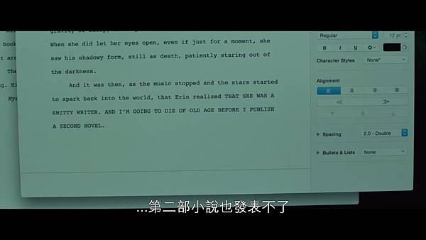 AA4第二部小說也發表不了.bmp