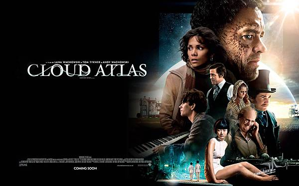 CLOUD_ATLAS_poster_7