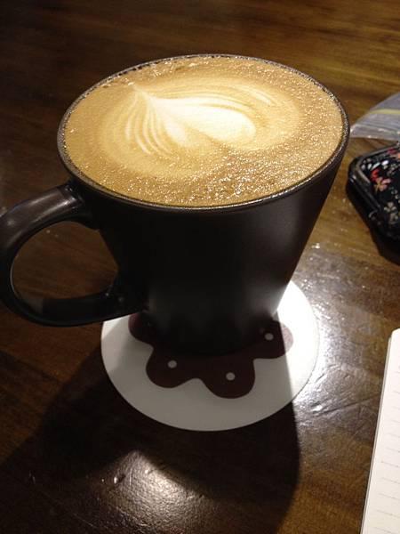 @ Wallonie Cafe