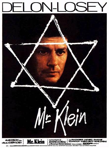 Monsieur_Klein_film