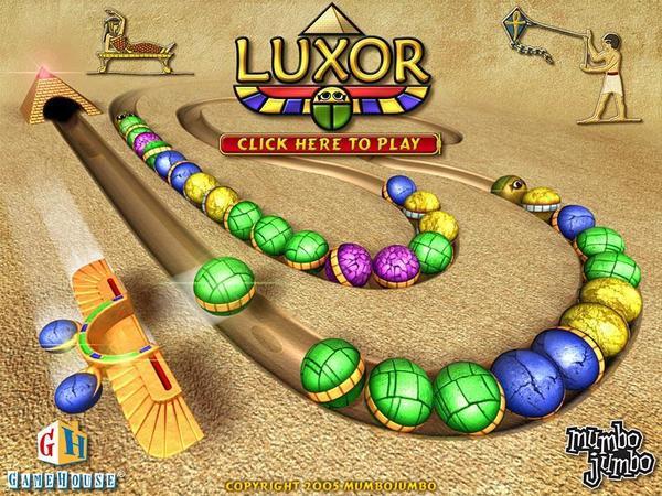 Luxor 1 mian.JPG