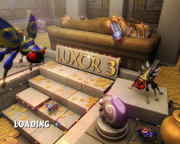 Luxor 3 main.JPG