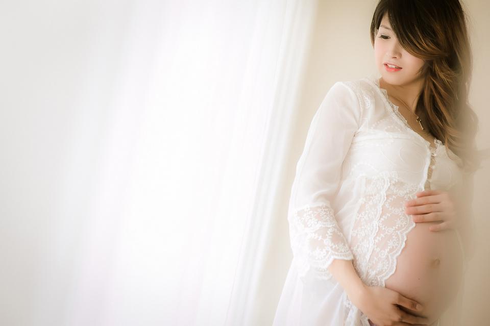 nEO_IMG_5J1C9960.jpg