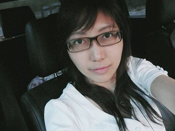 2008/03/20 內灣