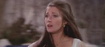 jane-seymour-03