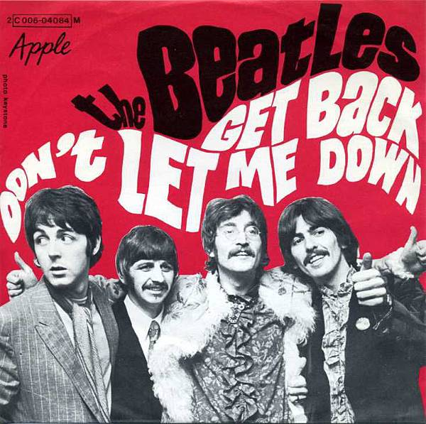 beatles-dont-let-me-down