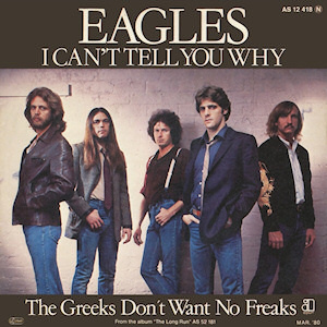 Eagles_-_I_Can