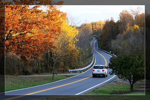 clopper road.jpg