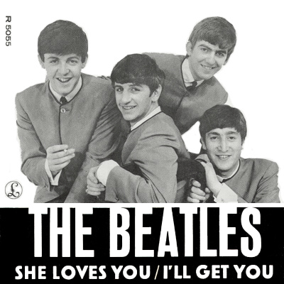 Beatles_-_She_Loves_You.jpg