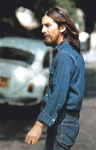 Harrison long hair.jpg