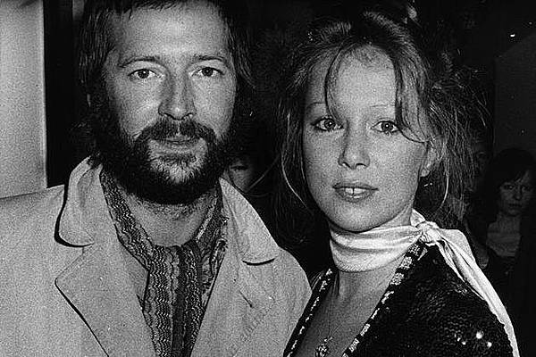 Eric-Clapton-Patti-Boyd.jpg