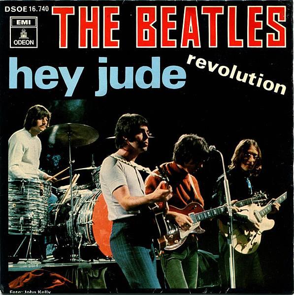 the-beatles-hey-jude-apple-10.jpg