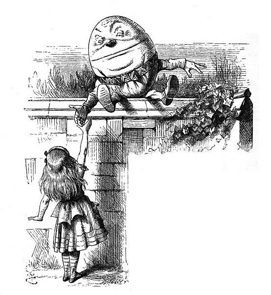 Humpty_Dumpty_Tenniel.jpg
