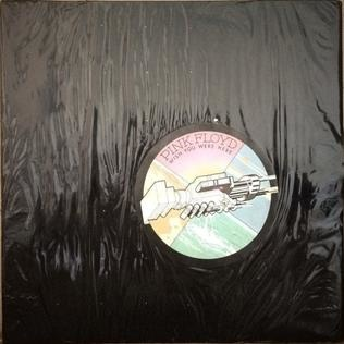 Wish_You_Were_Here_album_first_issue_vinyl_Pink_Floyd_black_plastic_wrap.jpg