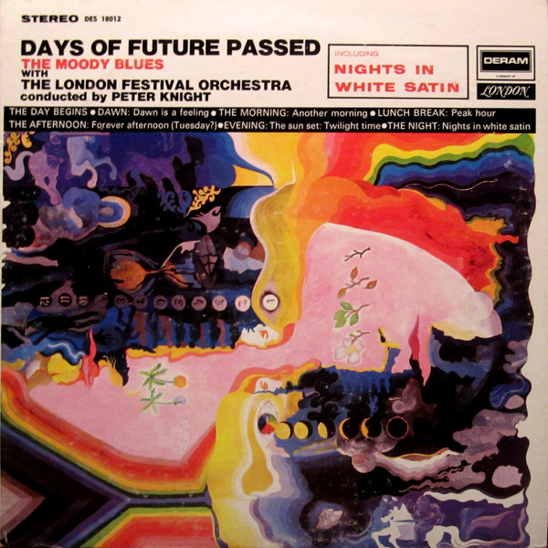 days of  future.jpg